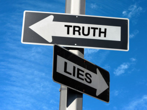 truth-lies-signs
