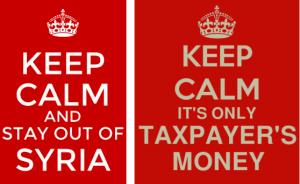 keep-calm-syria