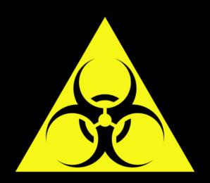 bio-hazard-small