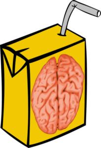 nano-straws-scarecrows-brain-drink