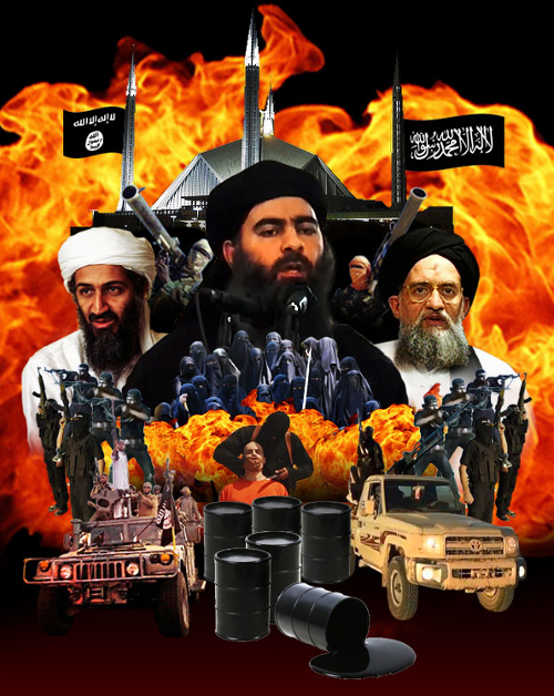 terror-islam-oil-bin-laden