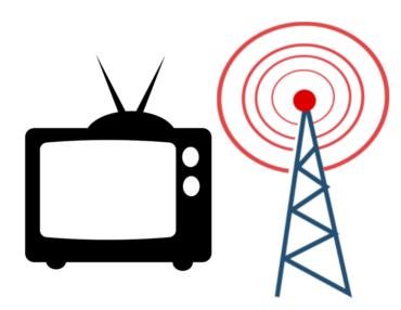 tv-and-mast